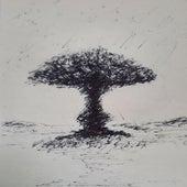 Mushroom Clouds van Eli