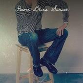 Home Blues Sunset fra Various Artists