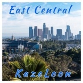 East Central von Kazeloon (Original Hoodstar)