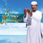 Sesuci Ramadhan van Nash