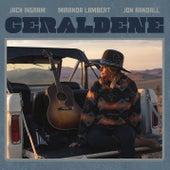 Geraldene by Jack Ingram