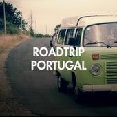 Roadtrip Portugal de Various Artists