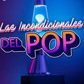 Las Incondicionales del Pop Vol. 1 de Various Artists