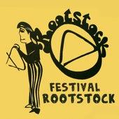 Festival Rootstock 2009 (Ao Vivo) von Various Artists