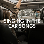 Singing In The Car Songs de Various Artists