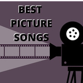 Best Picture Songs by Various Artists