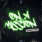 On A Mission by Spectre