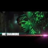 Me Enamore by Gino Valerio
