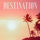 Destination de Ikson