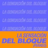 La Sensación del Bloque (Perreo) de Various Artists