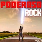 Poderoso Rock Vol. 2 de Various Artists