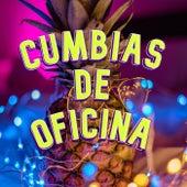 Cumbias de Oficina by Various Artists