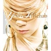 Rehab Megamitachino Kyusoku by Yuki K
