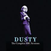 The Complete BBC Sessions de Dusty Springfield