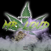Mr. Loud by Anthony B