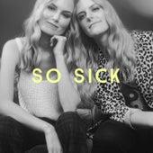 So Sick di Megan Davies