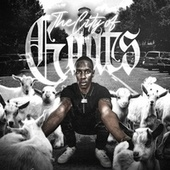 The City of Goats von Various Artists