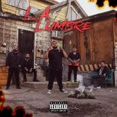 L.A. Lumbre by Legado 7