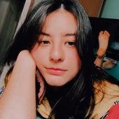 Karma Chameleon de Eva Romero