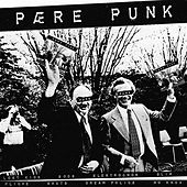 Pære Punk de Various Artists