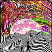 Goahunter: The Era of Wonders, Vol. 2 von Various Artists