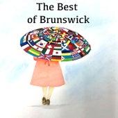 The Best of Brunswick de Various Artists