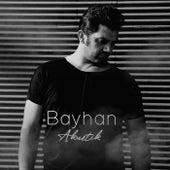 Gidiyorum by Bayhan