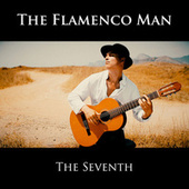 The Seventh de The Flamenco Man
