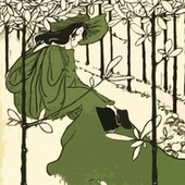 The House of the Trees fra Anita O'Day