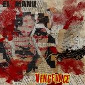 Vengeance de Man-U