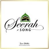 Seerah Song by Zain Bhikha