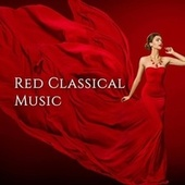 Red Classical Music de Various Artists