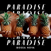 Paradise Bossa Nova: Summer Jazz Playlist 2021 by Dale Burbeck
