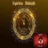 Midnight de Los Espiritus