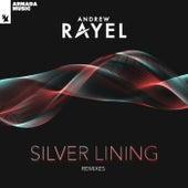 Silver Lining (Remixes) de Andrew Rayel