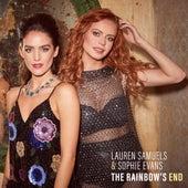 The Rainbow's End van Lauren Samuels