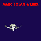 Big Black Cat (Master Version) by Marc Bolan