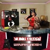 winafresh by Yung - Fresh
