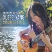 Summertime von Xuefei Yang