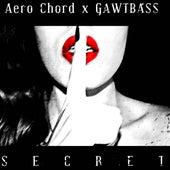 Secret by Gawtbass