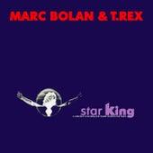 Star King von Marc Bolan