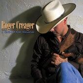 I Got the Guns de Roger Creager