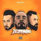 Desperado by D-Cold