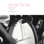 Put Me to the Test de André Previn's Trio André Previn