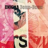 Boum Boum von Enigma