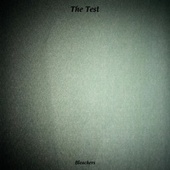 The Test by Bleachers
