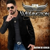 Batom de Cereja (Cover) von Wellington Lima