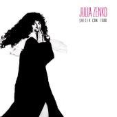 Crecer Con Todo von Julia Zenko