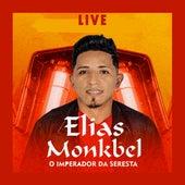 Live do Imperador (Ao Vivo) by Elias Monkbel