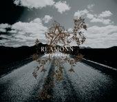Serpentine van Reamonn
